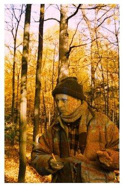 �p. dr Maciej Ostrowski, zmar� 24 IX 2007 w Warszawie, po d�ugiej chorobie, w wieku 33 lat.