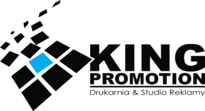 Drukarnia_studio_logo