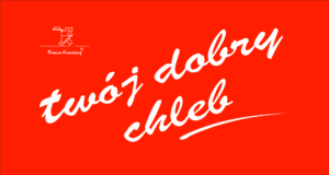 Piekarnia_logo