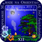 XII_OMnO_InO_Swietojanskie_logo_male