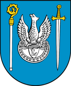 herb_powiat_legionowski