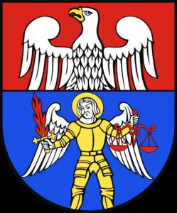 herb_powiat_wolominski