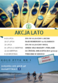 AKCJA LATO (1)