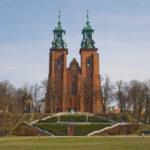 Catedral_de_Gniezno,_Polonia,_2012-04-06,_DD_11