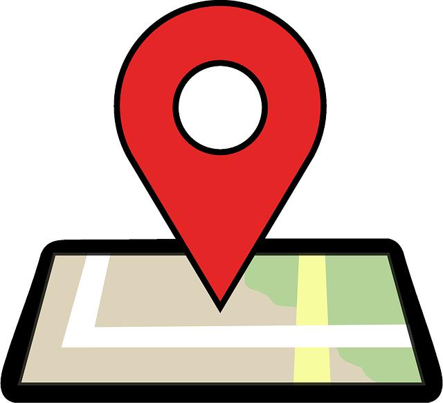 ikona-mapa-pixbay