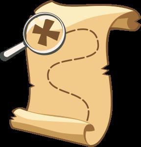 ikona-scroll-opencl