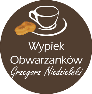 Zaklad_cukierniczy_Wypiek_Obwarzankow