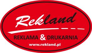 Drukarnia_Wielkoformatowa_REKLAND