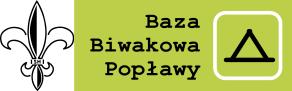 Baza_Biwakowa_Popławy_i_lilijka