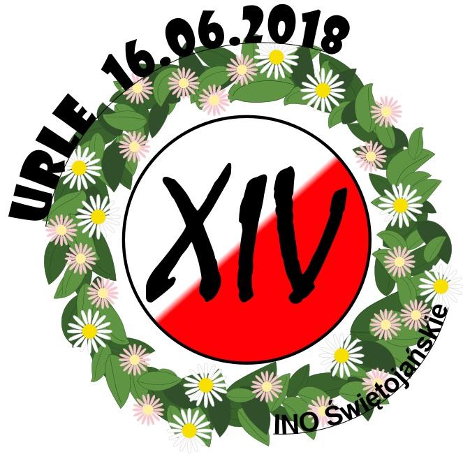 logo InO Świętojańksie